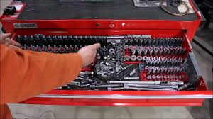Ideas About Tool Storage - Organizing Your Tool Boxes - YouTube Olympus Digital Camera Best Truck Resource What You Need To Know About Husky Tool Boxes Toolboxes Storage Drawers Weather Guard Equipment 16 Work Tricks Bedside Box 8lug Magazine Bed Ideas Height With Organizing Drawer Chest Organization Nails Staples And 79 Imagetruck Accsories Pinterest Ttrack System Billy Home Fniture Design Kitchagendacom Truck Tool Storage Ideas The New Way Decor Some Nice Diy Toolbox Wrench Organizer Custom Made Youtube