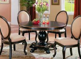 dining room bench walmart dining sets for 6 dining room sets