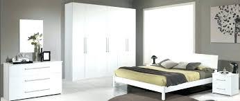 but chambre à coucher chambre a coucher complete chambre a coucher complete italienne