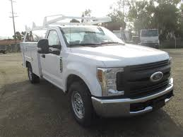 2018 Ford Service Trucks / Utility Trucks / Mechanic Trucks In ... Ford F450 Service Trucks Utility Mechanic In Huge Inventory Of Ram Jeep Dodge And Chrysler Vehicles 1 Truck With Logo For The East Bay Municipal District Fuller Truck Accsories Bed Tool Boxes Liners Racks Rails For Your Crane Needs California Seeks Approval To Build Electric Charging Former Calfire Now State Parks Gmc Utility Truc Flickr The Classic Pickup Buyers Guide Drive Used 2008 Sterling Acterra In Denver Co Gmc