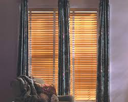 Marburn Curtains Locations Pa by Photo Gallery Of Blinds U0026 Shades Draperies U0026 Toppers Bellagio
