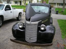 1940 Gmc Hot Rod Trucks, Half Ton Truck | Trucks Accessories And ... Trucks And Broncos Of Fabulous Fords Forever 2018 22 Dodges A Plymouth Hot Rod Network One The Best Looking Coe Ive Ever Seen Hotrod Resource Features Fenderless Rod Need To See Them Page 7 1935 Factory Five Truck For Sale Near Wareham Massachusetts The Top 10 Pickup Sub5zero Allenton Lions Classic Cars Antique Wisconsin American Rat For Sale 27 Great From Street Rodders 100 Contest Muskieman 60s 70s Ford Trucks 280105 Time Snubnosed Make Cool Rods Hotline