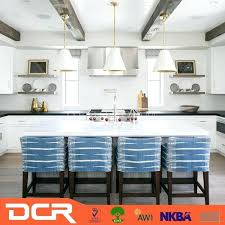 Unfinished Kitchen Cabinets Home Depot Canada by Kitchen Cabinets Ikea Malaysia Online Planner Unfinished Oak Wood