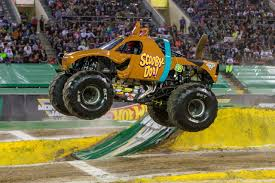 MONSTER JAM Opens At The Angel Stadium Of Anaheim January 13th ... Monster Jam Intro Anaheim 1142017 Youtube Truck Tour Comes To Los Angeles This Winter And Spring Axs Monster Jam Returns To Anaheim This Jan Feb Macaroni Kid Photos 2 2018 In Socal Little Inspiration Team Scream Results Racing Funky Polkadot Giraffe Five Awesome Tips Tricks Tickets Buy Or Sell Viago Week Review Game Schedules Goldstar Freestyle Truck 1 Jester