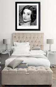 Wayfair Upholstered Queen Headboards by 69 Best Headboard Heaven Images On Pinterest Headboard Ideas