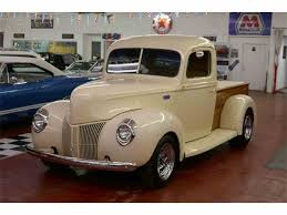 1941 Ford Pickup For Sale | ClassicCars.com | CC-1068143 1941 Ford Pickup Trucks And Old New V8 Fire Truck Compilation Youtube My Dad Scores Big Pickup Barnfind The Hamb Honey Of A Halfton Revisited Again South Dstone7y Flickr Classictrucksvintageold Carsmuscle Carsusa Half Ton Stock A190 For Sale Near Cornelius Nc Sale Classiccarscom Cc1068143 File1941 1 12 28836234466jpg Wikimedia Commons Photo Enthusiasts Forums Ouray Colorado