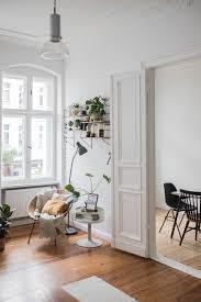 wohnzimmer die schönsten ideen seite 207