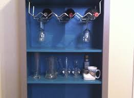 Home Liquor Cabinet Ikea by Cabinet Simple Elegant Locking Liquor Cabinet Awesome Liquor