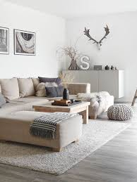 dekoration wandschrank im wohnzimmer mxliving
