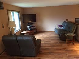 Hom furniture sale