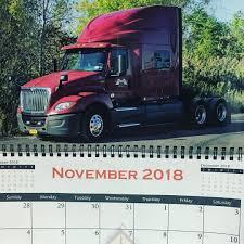 100 Antonini Trucking CompanyTruck Pictures JestPiccom