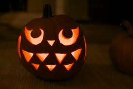 Funny Pumpkin Carvings Youtube by Collection Crazy Pumpkin Carving Ideas Pictures Halloween Ideas