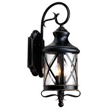 stunning lowes exterior lights images interior design ideas