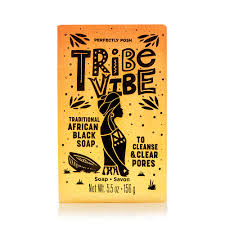 Tribe Vibe Perfectly Posh With Kat Posts Facebook 3 Off Any Item At Perfectlyposh Use Coupon Code Poshboom Poshed Perfectly Im Not Perfect But Posh Pampering Is Jodis Life Publications What Is Carissa Murray My Free Big Fat Yummy Hand Creme Your Purchase Of 25 Or Me Please Go Glow Goddess Since Man Important Update Buy 5 Get 1 Chaing To A Coupon How Use Perks And Half Off Coupons Were Turning 6 We Want Celebrate Tribe Vibe By Simone 2018