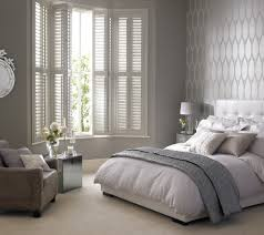 About Remodel Laura Ashley Wallpaper Bedroom 12 With Additional Minimalist Design Room