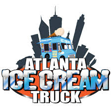 Atlanta Ice Cream Truck In Decatur | Facebook Ice Cream Cart For Events Chicago Atlanta Charlotte Houston Bbq Trucks Archives Apex Specialty Vehicles Lickety Split Ice Cream Truck Asean Breaking News Sweetest Sound Home Facebook Truck In Decatur Transform Momentum Chuckography Visitor To The Holy City Good Humor Stickers Atlanta Menu Premier Georgia Youtube Ben Jerrys Connecticut Rental The Worlds First Dogs In England Eater