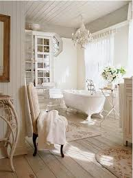 FRENCH COUNTRY COTTAGE Cottage Bathroom Dreaming