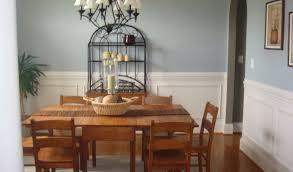Dining Room Popular Imaginative Color Ideas Download By SizeHandphone Tablet Desktop Original Size Best Of Sherwin Williams