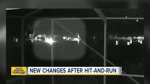 Video Shows Diesel Truck Taking Off From Hit-and-run Crash In Pasco ... Sage Truck Driving Schools Professional And Embarks Selfdriving Semi Completes Trip From California To Florida Drivers For Hire We Drive Your Rental Anywhere In The Drivejbhuntcom Driver Jobs Available Jb Hunt No Charges Tampa Garbage Truck Driver Who Hit Killed Woman On Cdl Trucking Careers Video Shows Burning Howard Frkland Jumped Into Bay Deadly Crash Volving Fedex Causing Sldowns I4 Mitsubishi Auto Parts Serving Brandon Pickup Could Be Linked Hitandrun That Bicyclist School Home Facebook Choosing A Local Job Truckdrivingjobscom
