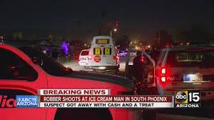 Robber Shoots At Ice Cream Man In South Phoenix - YouTube Leo The Truck Ice Cream Truck Cartoon For Kids Youtube The Cutthroat Business Of Being An Ice Cream Man Sabotage Times All Week 4 Challenges Guide Search Between A Bench Mister Softee Song Suburban Ghetto Van Chimes Jay Walking Dancing Hit By Trap Remix Djwolume Playing Happy Wander Custom Lego Review Fortnite Locations