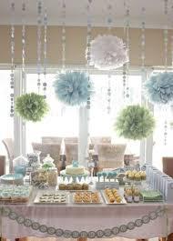 decoration baby shower boy best 25 baby shower decorations ideas on babyshower
