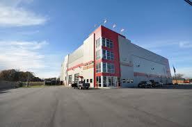 100 Best Moving Truck Rental Self Storage Units Norfolk VA Tidewater Drive Storage Center