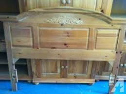 knotty pine bedroom furniture modrox com