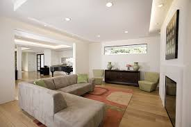 recessed lighting ideas entry contemporary with ceiling lighting