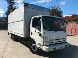 2011 Isuzu NQR 2007 Isuzu Npr Hd 2017 Ford Transit Refrigerated Truck Business Mega Pdc Welcome The New Hot Shot Delivery Van Carmenita Sean E Metcalf Regional Sales Manager Finance Of America Accsories Gainesville Fl La Mirada City Officials To Seek Cost Timates For Sound Wall Next 1fduf4gy8eea97618 2014 White Ford F450 Super On Sale In Nv Las 2019 Hino 155 Center Dealership Santa Fe Springs Ca Toms