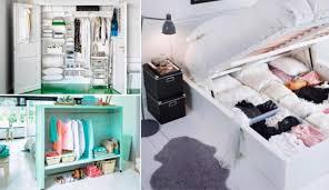 astuces pour aménager un petit studio astuces bricolage 15 astuces pour aménager un petit appartement avec aisance