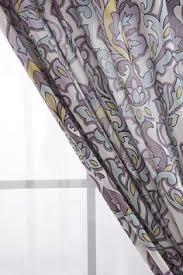linden street madeline rod pocket curtain panel jcpenney home