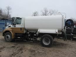 100 Water Truck Used S Equipment USA Equipment USA