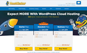 10+ Best WordPress Hosting Services 2018 | WPAll Find The Best Host For Your Wordpress Site In 2017 Themeum List Of Best Hosting Sites Wordpress Blog Plan Buisiness Hosthubs Responsive Whmcs Web Domain Technology Site 20 Themes With Integration 2018 Top Blogs 2016 Inmotion Onion On Hidden With Vps Youtube Top 10 Free Comparison Reviews Part 2 Paid Corn Job Sitesmaking 5 Unlimited Space And Customized C Multiple Web Hosting A Single Plan