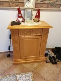 wohnzimmerschrank anrichte ohne dekoration