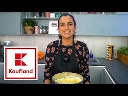 aprikosentorte mit mascarponecreme kikis kitchen