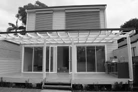 100 House Leichhardt Allen St NSW Sheridan Miller Architects