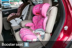 Dodge Durango Captains Seats by 2014 Dodge Durango Car Seat Check Just Car News Car Trends