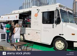 Japanese Food Truck Stock Photos & Japanese Food Truck Stock Images ... 50 Food Truck Owners Speak Out What I Wish Id Known Before 4 Traits Of A Successful Owner Truckalicious Oto Taco Famous 5 Outsidethebox Ideas For Employee Appreciation Day Need New Trucks Eatbellevuecom Menu California Wrap Runner Columbus Culinary Cnection Explore Party Catering With Festival Stock Photos Images Rsvp Got Paella Cas First Paella Salty Ahorse Catering Unit On Seaford Beach Serving Very Tasty Snacks Food Truck Living Outside The Box