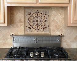 sacramento roseville elk grove el dorado tile and