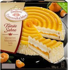 tk coppenrath wiese feinste sahne mandarinen mascarpone 1