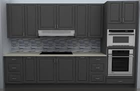 Kww Cabinets San Jose Hours by Contemporary Kitchen Cabinets Wholesale Kitchen Decoration