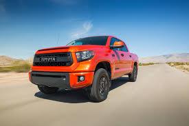Trd Pro Tundra | Upcoming Cars 2020
