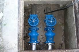 chambre d h es vannes ceme cintropur sectoriel bayard socla filtre à tamis robinet