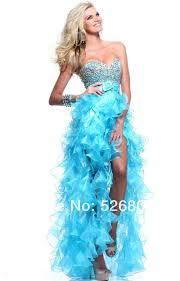 187 best prom dresses images on pinterest graduation dress prom