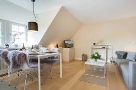 dansk hygge im witthues whg 10 apartment wenningstedt