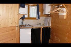 chambre d hote moutiers les mauxfaits decouvrez nos location séduisant chambre d hote moutiers les