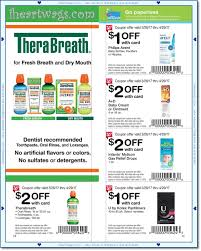 Harbor Freight 20 Off Coupons August 2019 Autobarn Coupon Code Nateryinfo Nixon Coupons Online Page 167 Boscovs Coupon Code October 2018 Audi Personal Pcp Deals Discount Wizard World Recent Sale Shindigz Coupon Code Shindigzcoupons On Pinterest Cool Stickers Banners Bonn Dialogues Shindigz Promo Codes October 2019 Banner Usa Promo Sports Clips Carmel Indiana Ppt Party Decorations Werpoint Presentation Staples Sharpie Zumanity Costume Discounters Promotional Myrtle Beach Firestone 25 Off Printable Haunted Trails First Watch Cinnati Dayton Rd Asos Sale