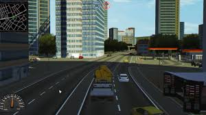 100 Tow Truck Simulator Truck 2015 Wingamestorecom