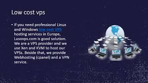 Low Cost Vps - YouTube Bolehvpn Review Features And Benefits Of Using Service Tinjauan Ahli Pengguna Ccihostingcom Tahun 2017 How To Set Up A Vpn And Why You Should Ipsec Tunnelling Azure Resource Manager Citrix Cloud Hybrid Deployment Oh My Virtual Private Network Wikipedia High Performance Hosted Solutions For Business Appliance Connect To Vling Web Sver Hosting Services Canada Set Up Your Own With Macos Imore The Best Yet Affordable Web Hosting Services Farsaproducciones Setup Host Site Youtube Affordable Reseller