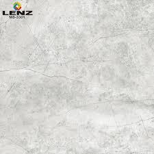 Matt Finish Digital Glazed Vitrified Floor Tiles 600X600 MM